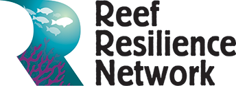 Reef Resilience