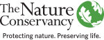 The Nature Conservancy (dibuka di tetingkap baru)